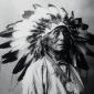 Apache és PHP telepítése kezdőknek Windows rendszereken
