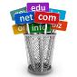 Bevezető a domain regisztrációba