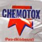 PHP Chemotox I.