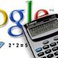 Google alapjai III.