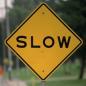 """Karaktersorozatok sebessége"" PHP-ben"