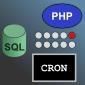 SQL kötegelt feldolgozás – bevezetés