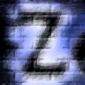 Három kiterjesztés a Zend motor működésének megismeréséhez